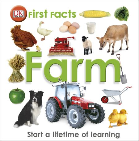 First Facts Farm