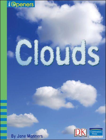 iOpener: Clouds