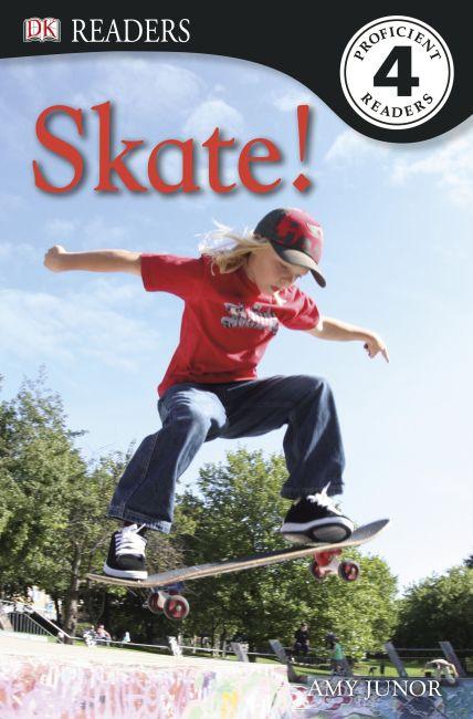 Skate!