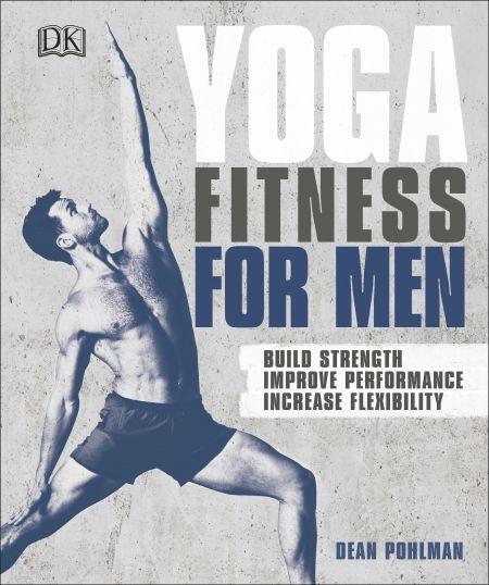 Yoga Fitness for Men