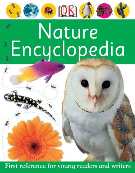 Nature Encyclopedia