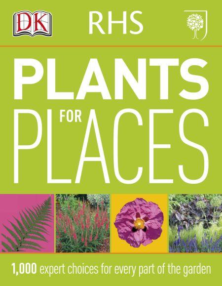 RHS Plants for Places
