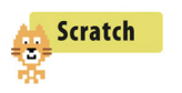 link to Scratch