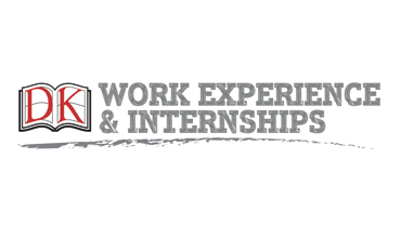 Work experience and internships