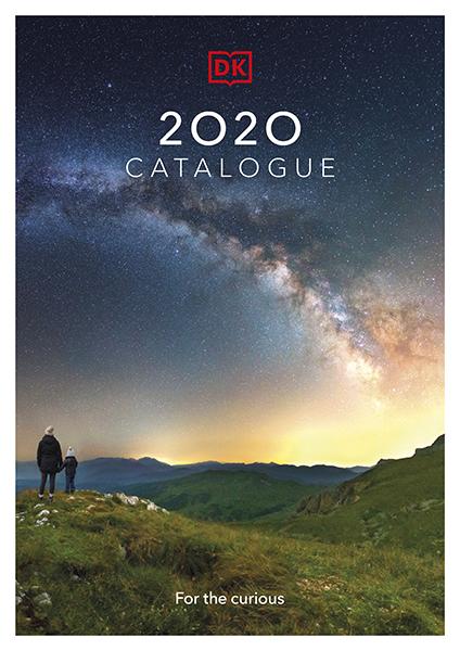 2019 catalogue