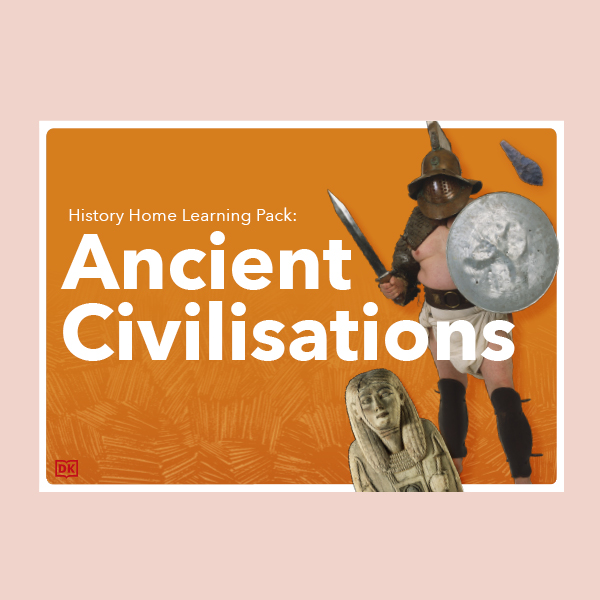 History Ancient Civilisations pdf