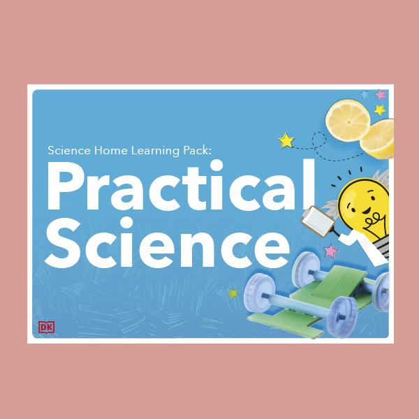 Science – Practical Science