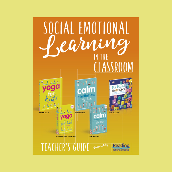 Teacher's Guide: Social Emotional Learning