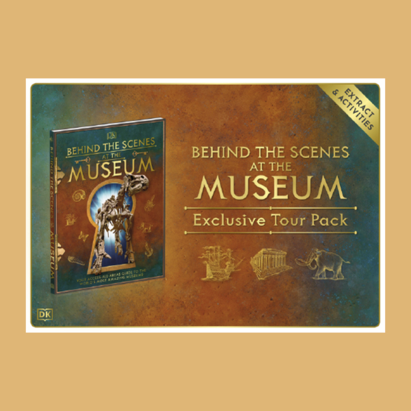 Take an Exclusive Virtual Museum Tour pdf