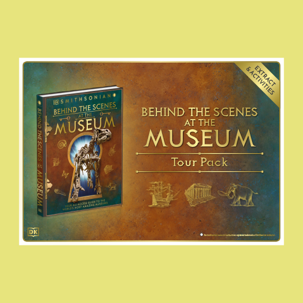 Take a Virtual Museum Tour pdf