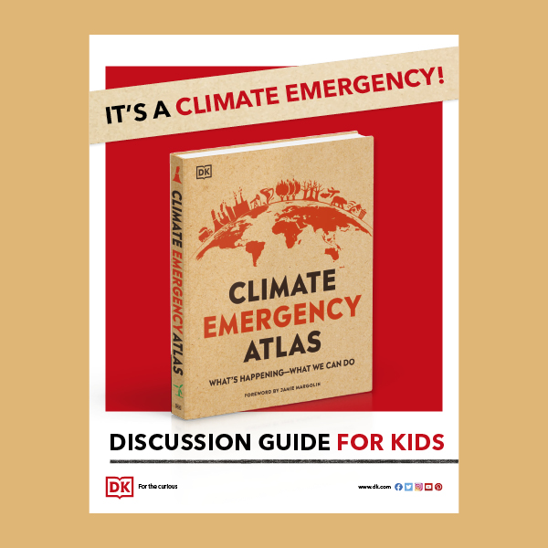 Climate Emergency Atlas Discussion Guide pdf