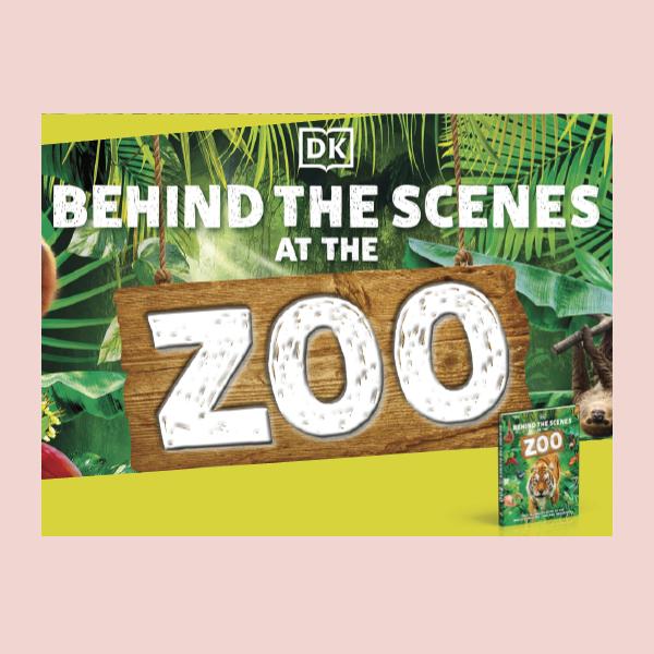 Zoo & Aquarium Careers Pack pdf