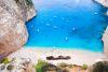 Europe's best summer destinations