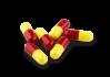 Medicines & Drugs