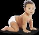 Pregnancy & Parenting