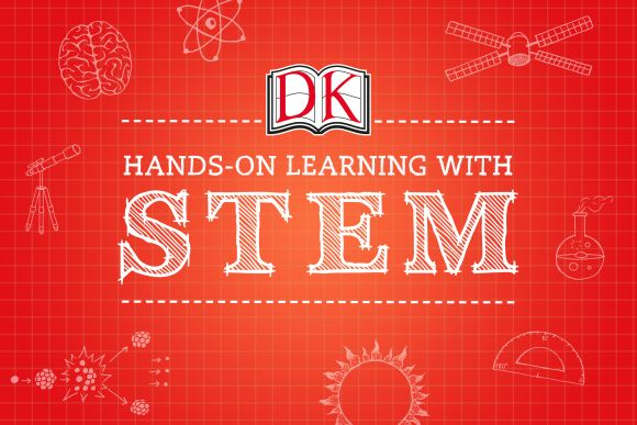 Hands-On Learning with STEM