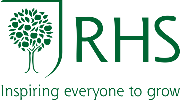 Royal Horticultural Society (RHS)
