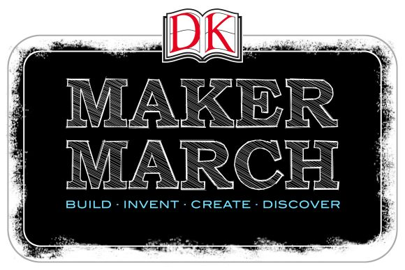 Maker March