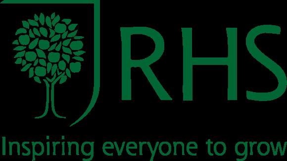 Royal Horticultural Society (RHS)