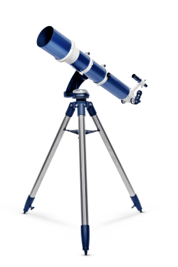Space & Astronomy