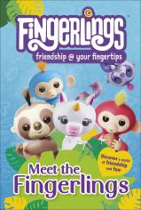 Meet the Fingerlings