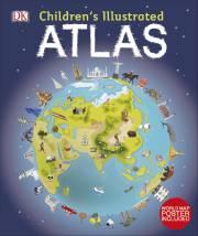 Name That Landmark! Geography Quiz for Kids | DK UK
