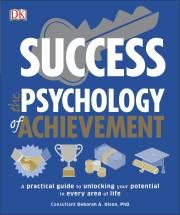 Success The Psychology of Achievement