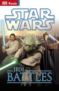Star Wars Jedi Battles