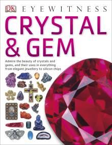Crystal & Gem