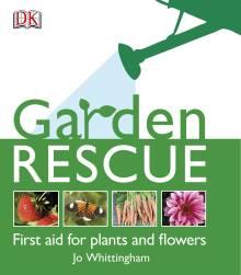 Garden Rescue