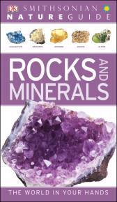 Nat Gd:Rocks and Minerals