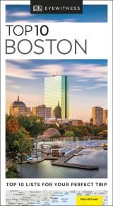 Top 10 Boston