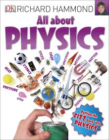 All About Physics