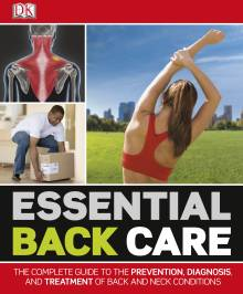 Essential Back Care