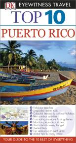 Top 10 Puerto Rico