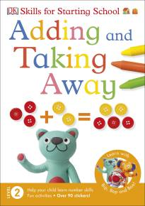 Adding and Taking Away