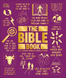The Bible Book