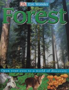 Eyewonder: Forest