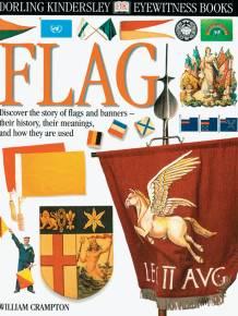 DK Eyewitness Books: Flag