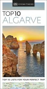 Top 10 Algarve
