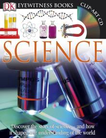 DK Eyewitness Books: Science