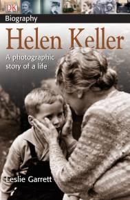DK Biography: Helen Keller