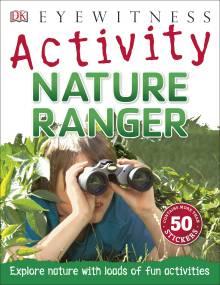 Nature Ranger