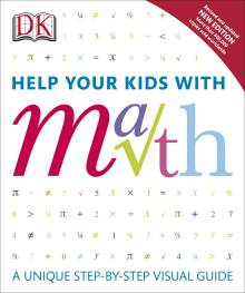 Help Your Kids with Math