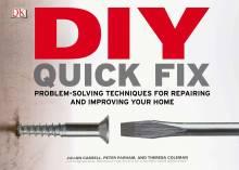 DIY Quick Fix