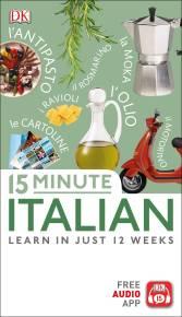 15 Minute Italian