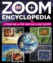 Zoom Encyclopedia