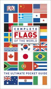 Complete Flags Wld