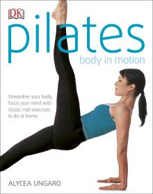 Pilates Body in Motion