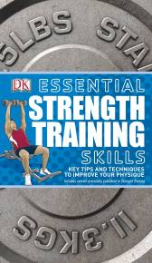 Essential Strength Trg Skills